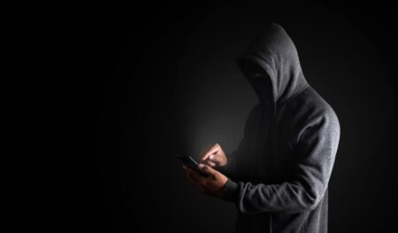 Wat is Whatsapp fraude en hoe bescherm je jezelf daar tegen?