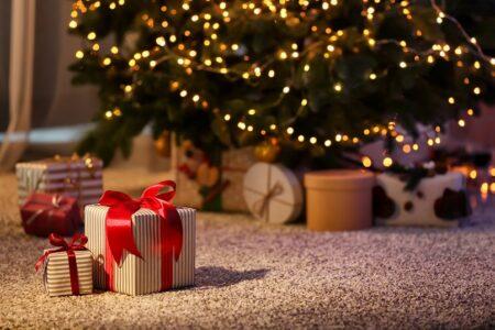 energiemaatschappijen cadeaus