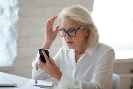 Wat moet je doen als je gebeld wordt door een buitenlands nummer?