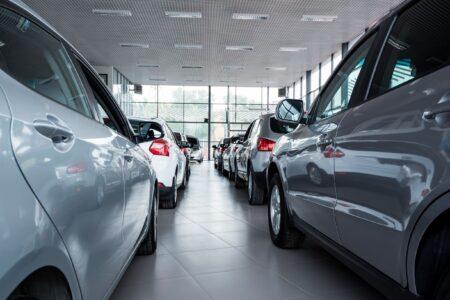 Wat zijn de voor- en nadelen van een auto leasen?
