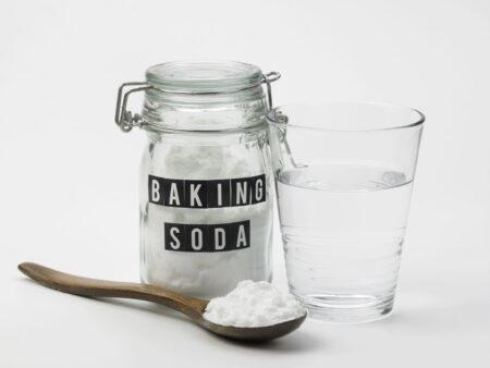 Wat kan je allemaal doen met baking soda?