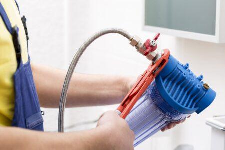 Is een waterontharder echt nodig en gezonder?
