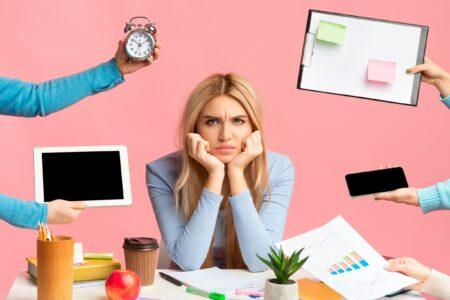 Mag je werkgever zomaar de arbeidsvoorwaarden wijzigen?