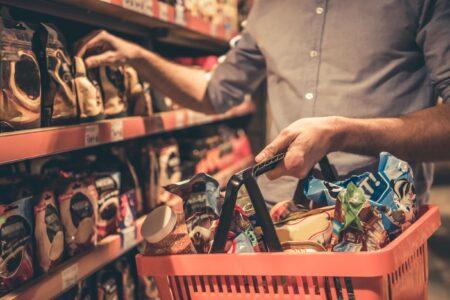 Deze trucs gebruiken supermarkten om je meer te laten kopen