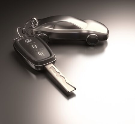 Wat zijn de voordelen van het leasen van een gebruikte auto?