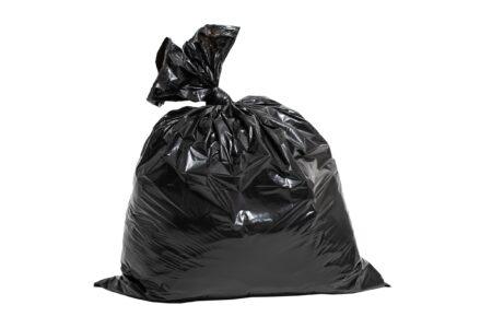 Hoe zorg je voor minder afval?