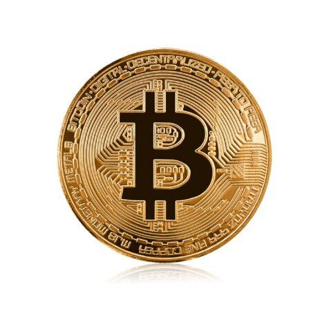 Waarom is het kopen van bitcoins zo populair?